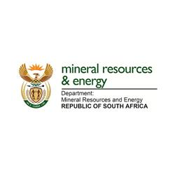 Minerals Resources and Energy